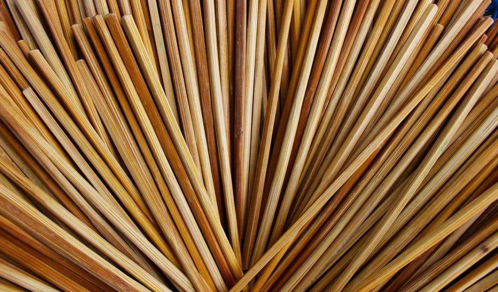 chopsticks 1-small